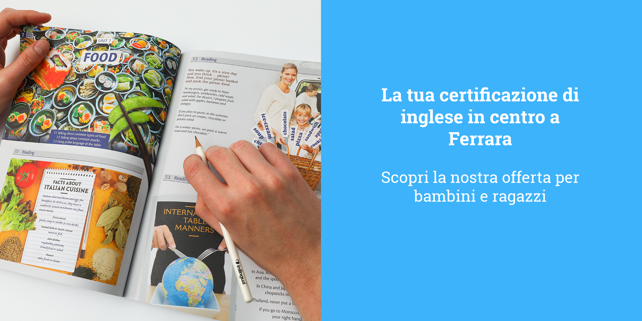 Certificazioni_Bambini_Ragazzi