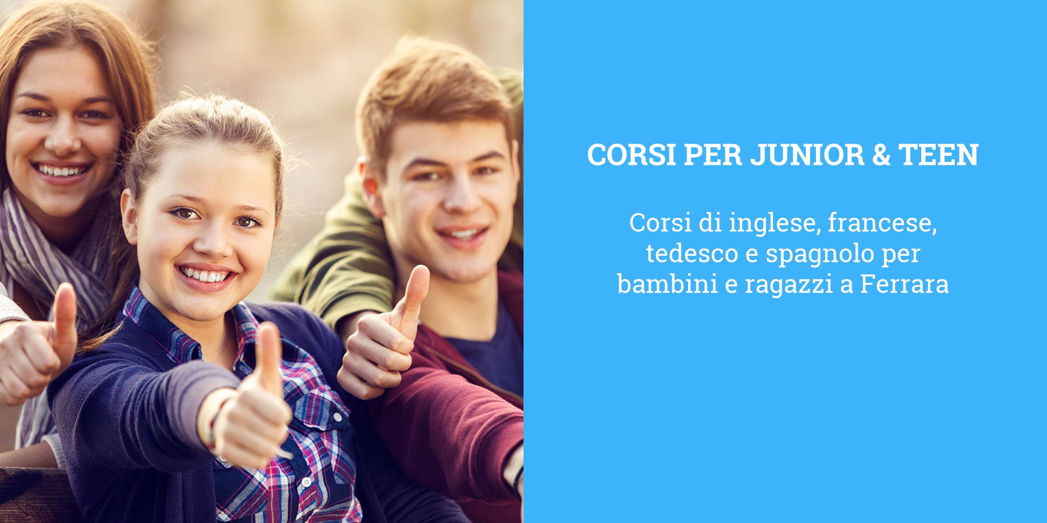 Corsi_Junior_Teen