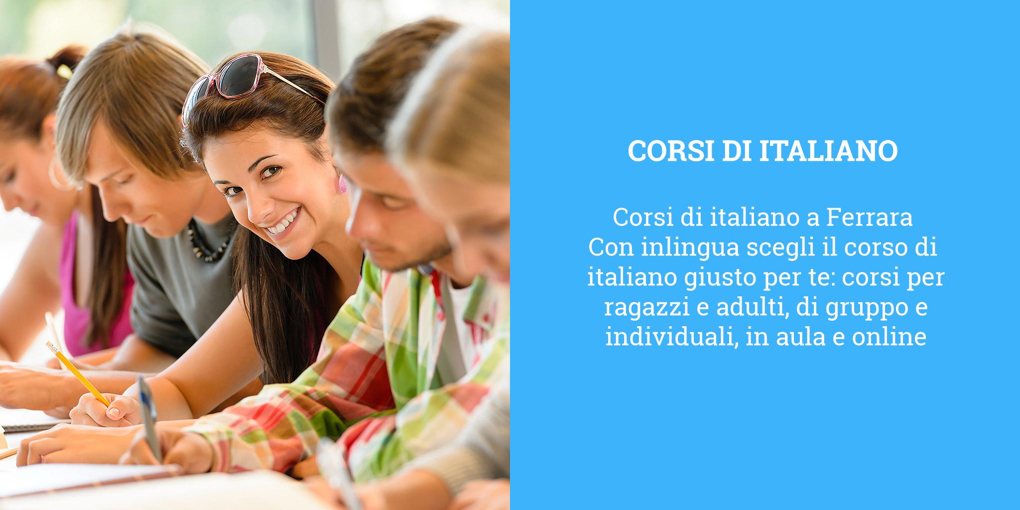 Corso_di_italiano