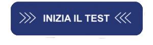 Inizia_Test